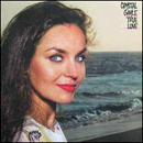 Crystal Gayle: 'True Love' (Elektra Records, 1982)