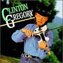Clinton Gregory: 'Clinton Gregory' (Polydor Records, 1995)