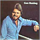 Con Hunley: 'No Limit' (Warner Bros. Records, 1979)