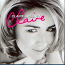 Claire Sweeney: 'Claire' (Telstar Records, 2002)