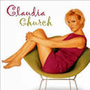 Claudia Church: 'Claudia Church' (Reprise Records / Warner Bros. Nashville Records, 1999)