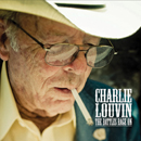 Charlie Louvin: 'The Battle Rages On' (True North Records, 2010)