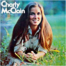 Charly McClain: 'Here's Charly McClain' (Epic Records, 1977)