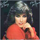 Charly McClain: 'Too Good To Hurry' (Epic Records, 1982)