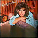 Charley McClain: 'Radio Heart' (Epic Records, 1985)