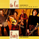 The Cox Family: 'Everybody's Reaching Out For Someone' (Rounder Records, 1993)