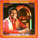 Charley Pride: 'Country Classics' (RCA Records, 1983)
