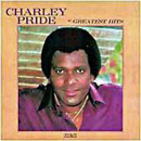 Charley Pride: 'Greatest Hits, Volume 1' (RCA Records, 1981)