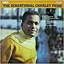 Charley Pride: 'The Sensational Charley Pride' (RCA Records, 1969)