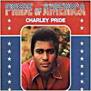 Charley Pride: 'Pride of America' (RCA Records, 1974)