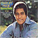 Charley Pride: 'Country Feeling' (RCA Records, 1974)