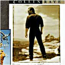 Collin Raye: 'In This Life' (Epic Records, 1992)
