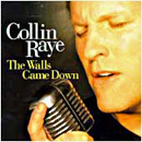 Collin Raye: 'The Walls Came Down' (Epic Records, 1998)