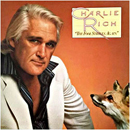 Charlie Rich: 'The Fool Strikes Again' (United Artists Records, 1979)