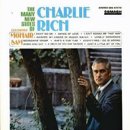 Charlie Rich: 'The Many New Sides of Charlie Rich' (RCA Records, 1965)