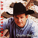 Charlie Shearer: 'Breakin' Out' (Universal Sound Records, 2000)