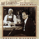 Charlie Sizemore: 'The Story is...The Songs of Tom T. Hall' (Rebel Records, 2002)