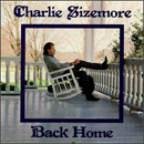 Charlie Sizemore: 'Back Home' (Rebel Records, 1994)