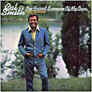 Cal Smith: 'I've Found Someone of My Own' (Decca Records, 1972)
