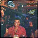 Conway Twitty: 'Don't Call Him A Cowboy' (Warner Bros. Records, 1985)