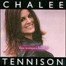 Chalee Tennison: 'This Woman's Heart' (Asylum Records, 2000)
