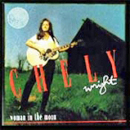 Chely Wright: 'Woman in The Moon' (Polydor Records, 1994)