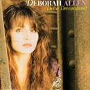 Deborah Allen: 'Delta Dreamland' (Warner Bros. Records, 1993)