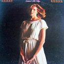 Debby Boone: 'Savin' It Up' (Warner Bros. Records / Curb Records, 1981)