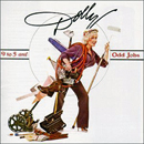 Dolly Parton: '9 To 5 & Odd Jobs' (RCA Records, 1980)