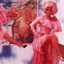 Dolly Parton: 'Heartbreaker' (RCA Records, 1978)