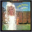 Dolly Parton: 'Bubbling Over' (RCA Records, 1973)