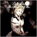 Dolly Parton: 'Slow Dancing With The Moon' (Columbia Nashville Records, 1993)