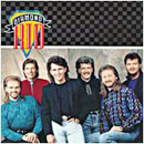 Diamond Rio: 'Diamond Rio' (Arista Records, 1991)