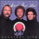 The Desert Rose Band: 'A Dozen Roses: Greatest Hits' (MCA Records, 1991)