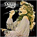 Dottie West: 'Special Delivery' (Liberty Records, 1979)