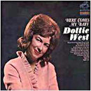Dottie West: 'Here Comes My Baby' (RCA Victor Records, 1965)