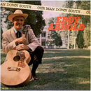 Eddy Arnold: 'Our Man Down South' (RCA Records, 1963)