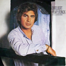 Engelbert Humperdinck: 'Don't You Love Me Anymore' (MCA Records, 1981)