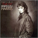 Emmylou Harris: 'Profile 2' (Warner Bros. Records, 1984)