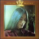 Emmylou Harris: 'Pieces of The Sky' (Reprise Records, 1975)