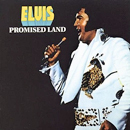 Elvis Presley: 'Promised Land' (RCA Records, 1975)