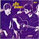 The Everly Brothers (Don Everly and Phil Everly): 'EB 84' (Mercury Records, 1984)