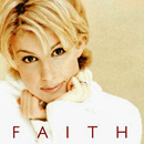 Faith Hill: 'Faith' (Warner Bros. Records, 1998)