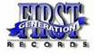 First Generation Records