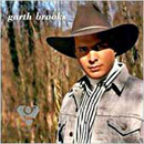 Garth Brooks: 'Garth Brooks' (Capitol Nashville Records, 1989)