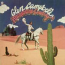 Glen Campbell: 'Rhinestone Cowboy' (Capitol Records, 1975)