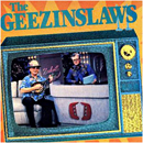 The Geezinslaws (Sammy Allred & Dewayne Smith): 'The Geezinslaws' (Step One Records, 1989)
