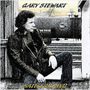 Gary Stewart: 'Battleground' (Hightone Records, 1990)