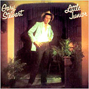 Gary Stewart: 'Little Junior' (RCA Victor Records, 1978)