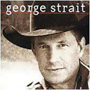 George Strait: 'George Strait' (MCA Records, 2000)